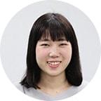 https://www.chuoh-c.co.jp/fresh/blog/wp-content/uploads/2019/11/nogi01_qa_a.jpg