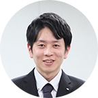 https://www.chuoh-c.co.jp/fresh/blog/wp-content/uploads/2019/11/takeuchi01_qa_a.jpg