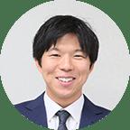 https://www.chuoh-c.co.jp/fresh/blog/wp-content/uploads/2019/11/uchihiro_icon.png