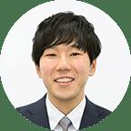 https://www.chuoh-c.co.jp/fresh/blog/wp-content/uploads/2020/02/komatsu_icon.png