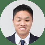 https://www.chuoh-c.co.jp/fresh/blog/wp-content/uploads/2020/02/kudo_icon.png