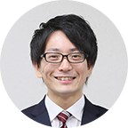 https://www.chuoh-c.co.jp/fresh/blog/wp-content/uploads/2020/02/tanaka_icon.png